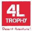 4L-trophy