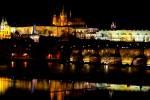 PRAGUE OK