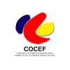 COCEF