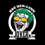 Jokers soutient les étudiants du campus