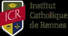 Institut Catholique de Rennes - Diplômes d'Etat - Université - Licences Masters